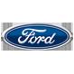 БУ и новые автозапчасти ford