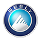 БУ и новые автозапчасти geely