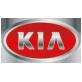 БУ и новые автозапчасти kia