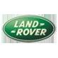 БУ и новые автозапчасти land rover