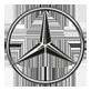 БУ и новые автозапчасти mercedes-benz