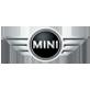 БУ и новые автозапчасти mini