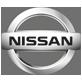 БУ и новые автозапчасти nissan